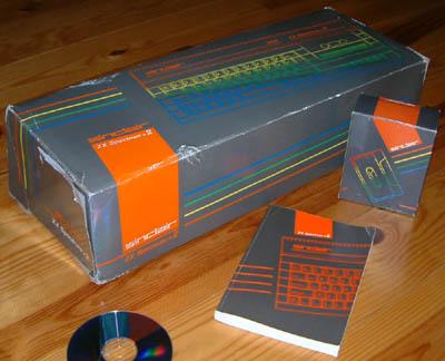 [CPC] Le topic des Amstrad - Page 3 Sinclair%20zxspectrumplus2%20_zb
