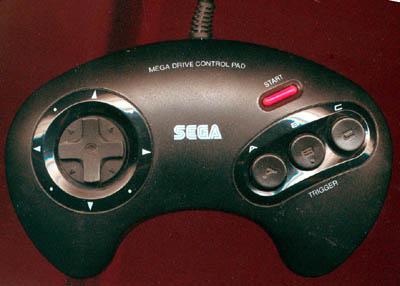 http://zone.bomberoza.net/Sega%20MegaDrive2%20acc/Sega%20MegaDriveII%20m%20No1650-50china%20_z1.jpg