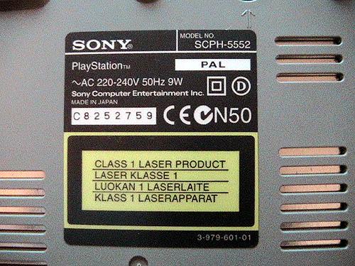 El juego de las imagenes-http://zone.bomberoza.net/Sony%20Playstation%20console/5552/Sony%20PSX%20SCPH-5552%20_z1.jpg